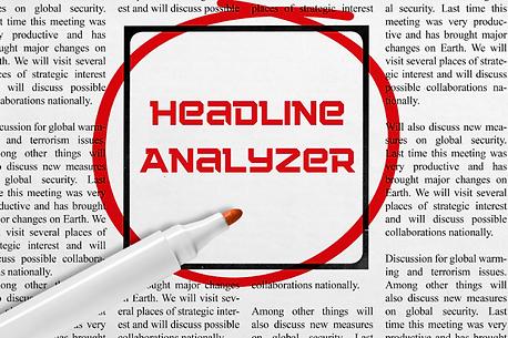Headline Analyzer.png