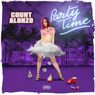 Party Time Cover Art.jpg