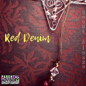 Red Denim Cover Art.PNG