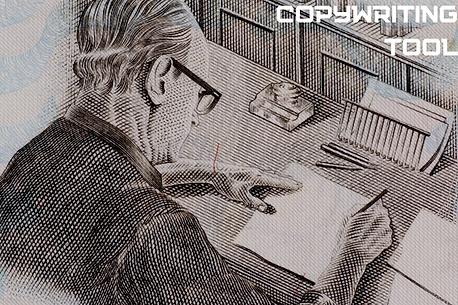 Copy of Copy of Copywriting Tools (2).pn
