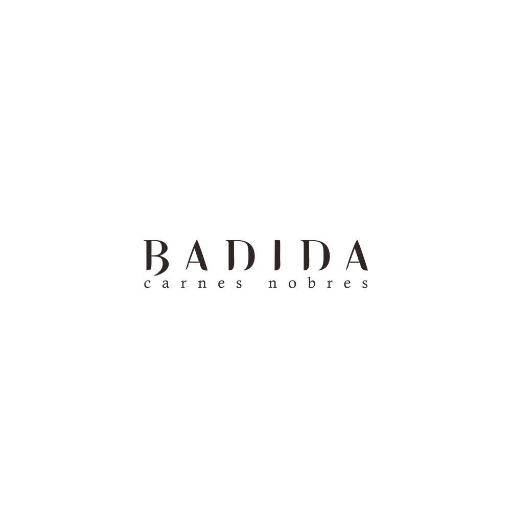 Badida | Carnes Nobres