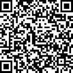 QR_code_LCL-DelphiRound1 (1).png