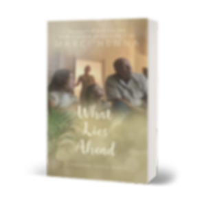 What Lies Ahead_Book Cover Mockup.png