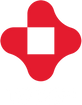 Tosoh Logo white text.png