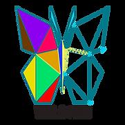 VIA 2.0 Plus Official Logo.png
