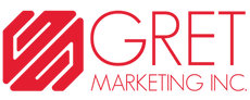 Gret Logo for ISO Document(.60x1.50).png
