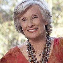 Cloris Leachman.jpg