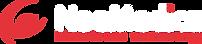 Neomedica New Logo.png