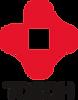 Tosoh Logo_edited.png