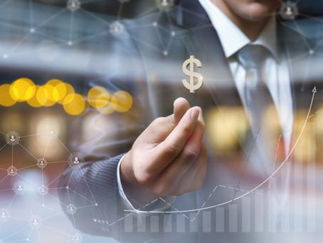 עדכון תחזית אינפלציה