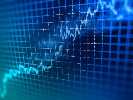 סקירת שוק ההון שבועית