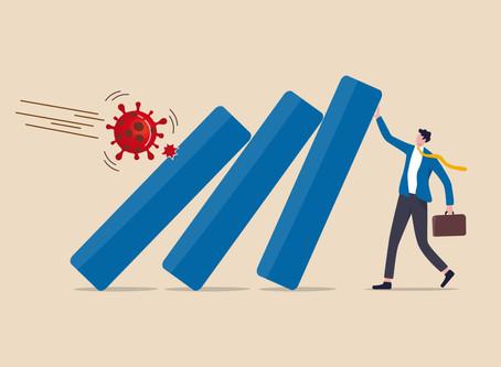 ניתוח מדד ספטמבר ותחזית אינפלציה