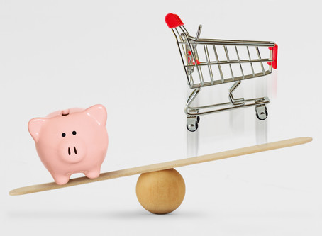 תחזית אינפלציה