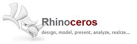 Rhinoceos