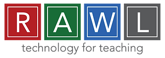 RAWL Logo