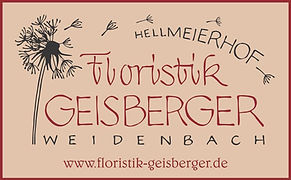floristik geisberger.JPG
