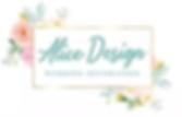 alice design.PNG