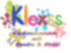 klexss.PNG