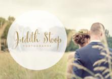 judith-stoop.png