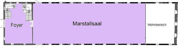 marstall-og1.jpg