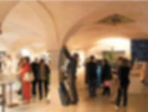 Kunsthandwerkermarkt.jpg