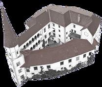 Schloss Pertenstein