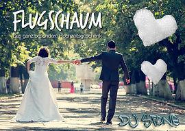 Flugschaum_Posting_A4.jpg