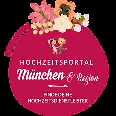 hochzeitsportal_münchen.png