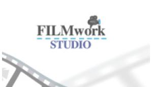 filmwork.PNG