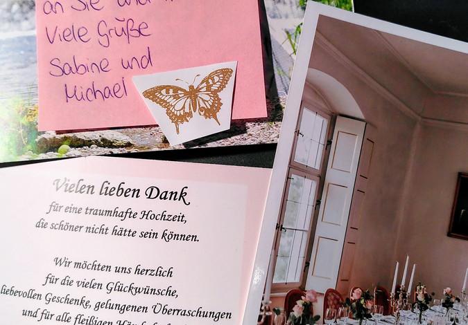 Schloss Pertenstein Gästebuch1.jpg.jpg