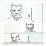 Ivanko - page 3
