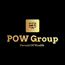POWLOGOHIGHRES.png