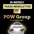 POW Newsletter.jpg