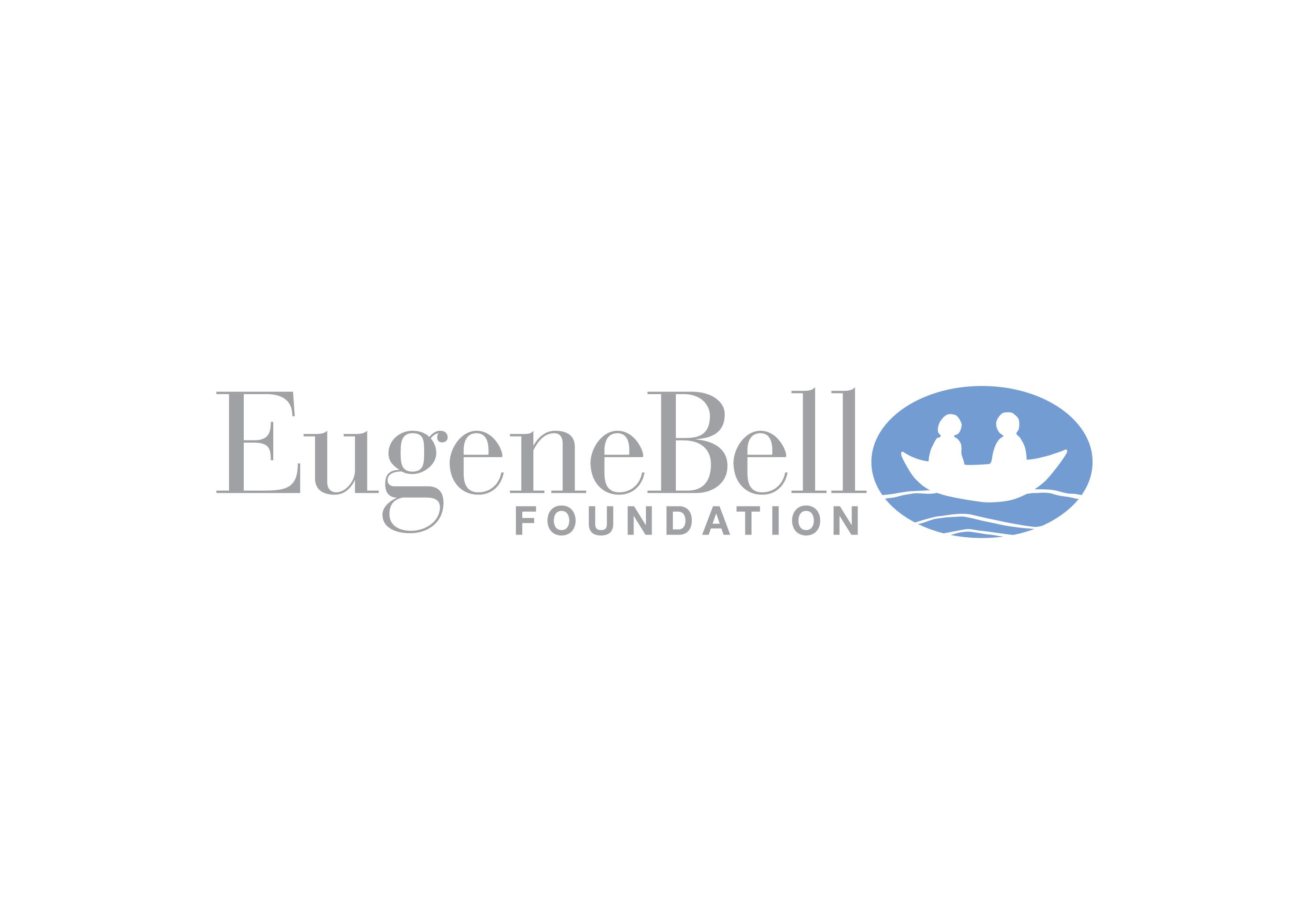 Eugene Bell Brand Identity