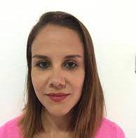 Karla Delgado Fallas