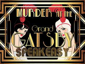 Grand_Gatsby__99224.1459804085.500.500.j