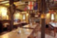 england epl football pub historic st george