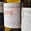 Thumbnail: 6 x Bottles of Domaine de Gourgazaud La Vigne de ma Mère Viognier Sur Schistes