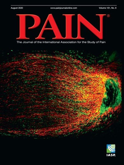 https://journals.lww.com/pain/toc/2020/08000