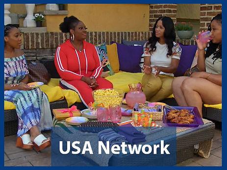USA Network.jpg