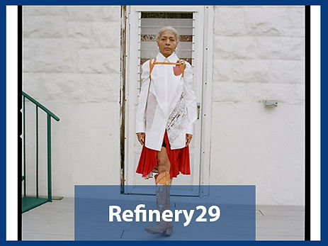 Ref29.jpg