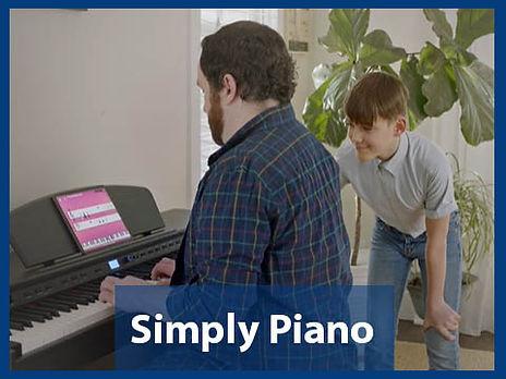 Simply Piano 2.jpg