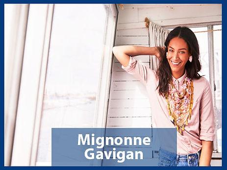 Mignonne.jpg
