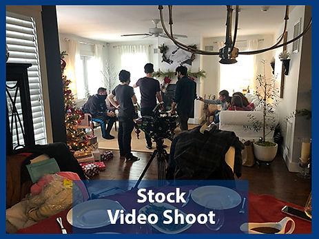 stock video cover.jpg