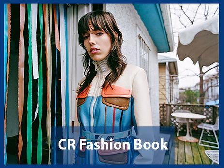 CR Fashion Book.jpg