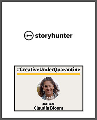 storyhunter.jpg