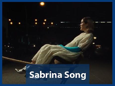 Sabrina Song.jpg