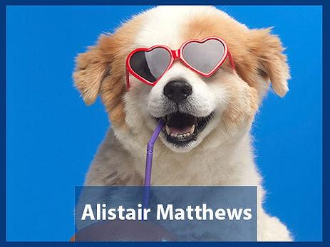 Alistair Matthews.jpg