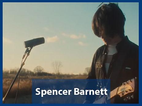 SpencerBarnett.jpg