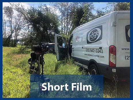 shortfilmbts.jpg